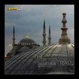 Onur Odabasoglu - The Sound Of Trap 002 [Sept 23-2011] on Pure.FM