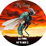 80's Mix 2