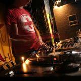 SIBI-fun'k 2008