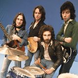 do you like...10cc? - mixed by jFeathers