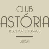 AstÓria House Sessions - DjPedrinho (11-10-2015)
