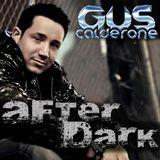 """Gus Calderone Presents """"After Dark"""" Vol. 2"""