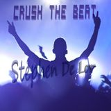 CRUSH THE BEAT with Stephen De Lor (vol 1)