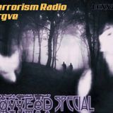Audio Terrorism Radio with MORGVE - NOVEMBER 02 2019 Hexx 9 Radio [ S34SøN III ]