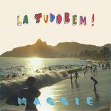 Maggie - La Tudobem ! #1 - Nouveau Brésil