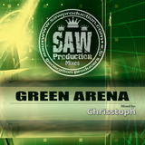 Green Arena (Mixed by Chrisstoph)