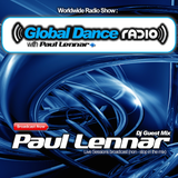 Global Dance Radio With Paul Lennar (Episode 001)
