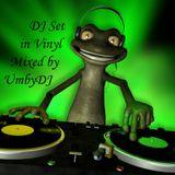VinylMix_1985-part1