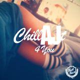 CHillAJt 4U