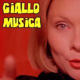 GialloMusica - Best of Italian Genre Cinema Sounds - Vol.10