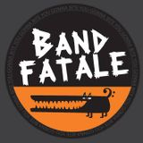 Interview - Band Fatale ( 9/6/2015 )