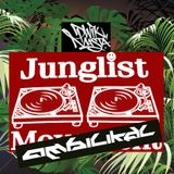Jungle In The Garage_Mix