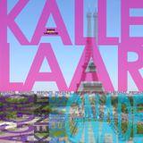 MR. LAZ presents KALLE LAAR - Agro kennt keine Gnade