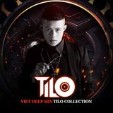 Việt Mix - Tell Me Why & Về ( Đạt-G)  - DJ TiLo Mix