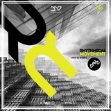SML - Rhythmical Movement 010 [October 21 2015] on Pure.FM