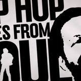Hip Hop Soul Mix