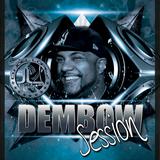 DEMBOW SESSION - DJ Joel López / 13-14