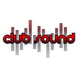 The Hitmen Club Sounds by epoxXx