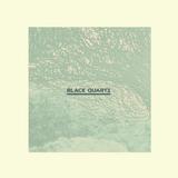 BLACK QUARTZ MIXTAPE #003 by Abby Lee Tee