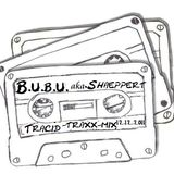 B.u.b.u.aka.Shaeppert - Tracid-traxx-mix_12.12.2011