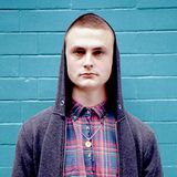 Lapalux -Live- (Brainfeeder) @ Benji B Exploring Future Beats Show, BBC Radio 1 (04.04.2013)