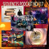 Sequences Podcast No 117
