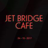 Jet Bridge Cafe - 04/15/ 2017