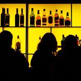 I love Bar Grooves 2