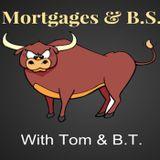 M&BS-Ep 3: Bobby Jensen joins Tom & BT