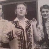 SEER 218 Decipher - Romanian Folk