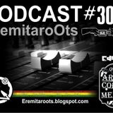 Podcast EremitaroOts #30