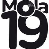 8/05/2013 TOTÓ y EL MELENDI