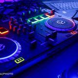 DJ EMOTION - DIFFERENT VIBES DIFFERENT SOULS....