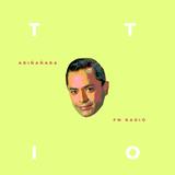 Temática - Especial Tito Rodríguez