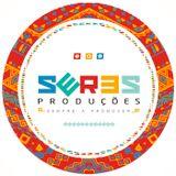 Seres Produções Guest mix by DE MOGUL SA