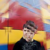 Rustie (Warp Rec., Wireblock Recordings) @ Essential Mix, BBC Radio 1 (21.04.2012) [Best of Edition]