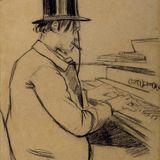 Gistro FM Special: Erik Satie