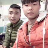 Nonstop - Lắc Kêu Lắc Lắc Kêu - Vũ Điệu Cuồng Chiêng - DJ Linh Style
