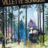 Pachanga Boys - Live at Villette Sonique Paris 2014