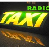 Radio Taxi #573 - DJ Mix The Rudies (Middle East, Arabic, Dabke,..)