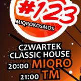 Miqrokosmos ☆ Part 123/2 ☆ TM ☆ 07.05.15