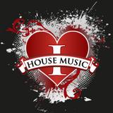 House Trance Club Mix by Dj Stevey3