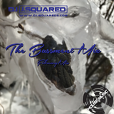 The Bassment Show 02/03/19 feat. Dj J.Squared