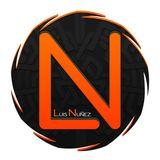 Luis Nuñez  TECH HOUSE MIX Noviembre 2013