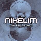 Counting Waves (Progressive House & Pop EDM Mix)