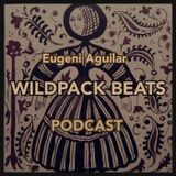 Eugeni Aguilar presents WILDPACK BEATS 003