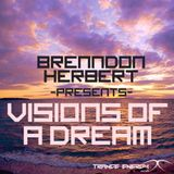 Visions of a Dream 002