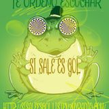 Si Sale Es Gol 05-04-2012