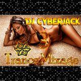 Dj Cyberjack - Trance Mixage - 3
