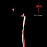 Classic Album Sundays: Steely Dan's Aja // 11-02-2018